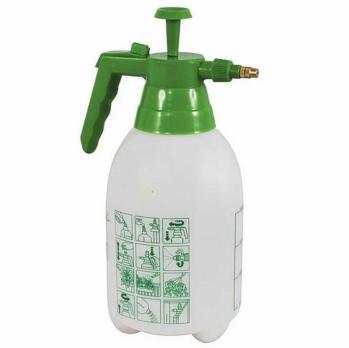 Распылитель под давлением 2 литра