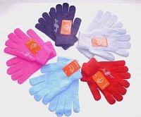 Перчатки ЗИМНИЕ (женские)