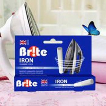 Карандаш для чистки утюга, Brite ЧС-48 (1\48) Гринфилд