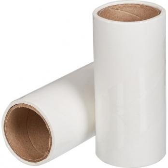 Запасные блоки к роликам для чистки одежды (1\20)