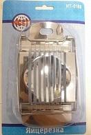 Яйцерезка струнная на блистере НТ0188
