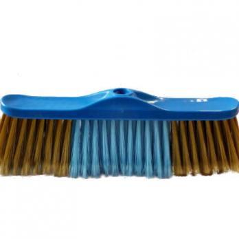Щётка для уборки VA116 (1\36)