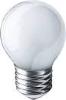 Лампа Pila Е27 Р45 шарик