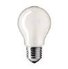 Лампа Pila 75в-Е27 А55 матовая