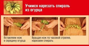 """Нож-декоратор, """"серия нож для карвинга"""" (1\100)"""