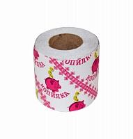 "Туалетная бумага ""КОПИЛКА"" на втулке (1\60)"