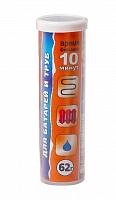 РМ 0103 Клей для батарей и труб РЕМТЕКА ТИТАН 62