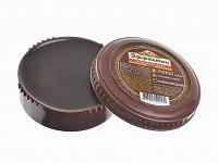 Крем для обуви, коричневый 100мл (1\96) ЭФФЕКТОН