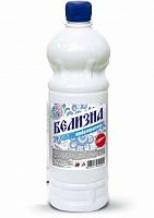 Белизна 1л СТ-15 (1\12) ГРИНФИЛД