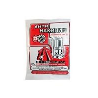 Антинакипин Адипинка для удаления накипи 100г ЧС189