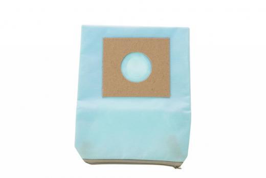 Мешок для пылесоса, многоразовый (1\100) УМ