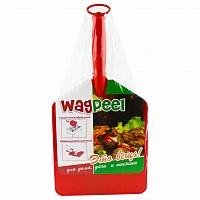 Веерок + разделочная доска Wag Peel (1\30)
